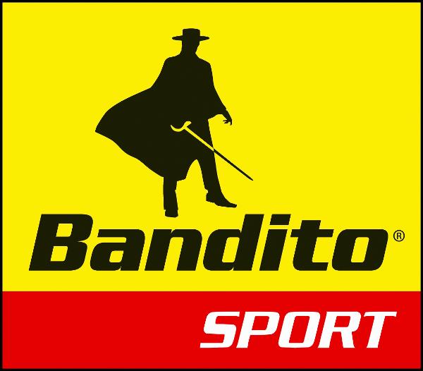 BANDITO