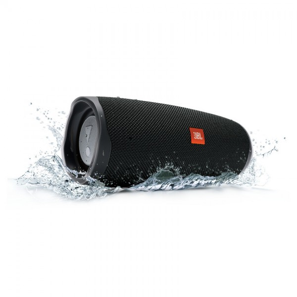 JBL Flip 5 – Tragbarer wassedichter Lautsprecher